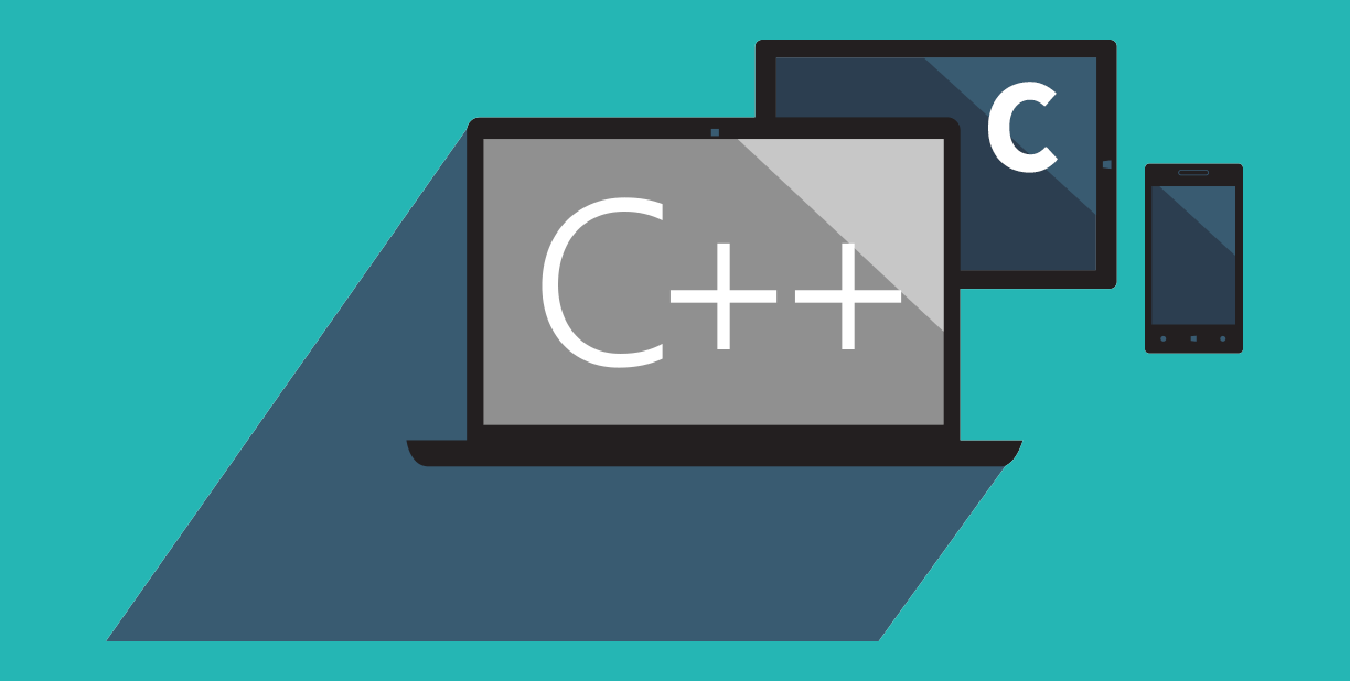 cplusplus-training-institute-ahmedabad