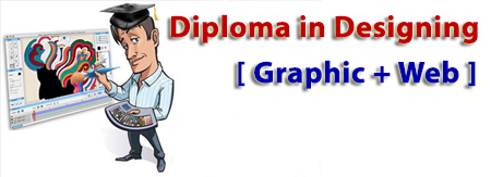 diploma-in-web-designing-training-institute-ahmedabad