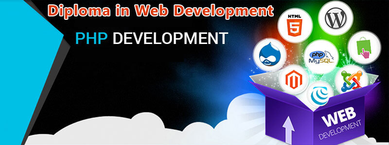 diploma-web-development-training-institute-ahmedabad