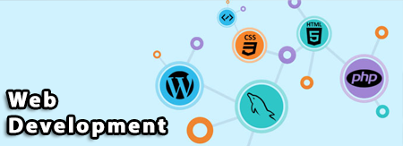 diploma-in-web-development-training-institute-ahmedabad