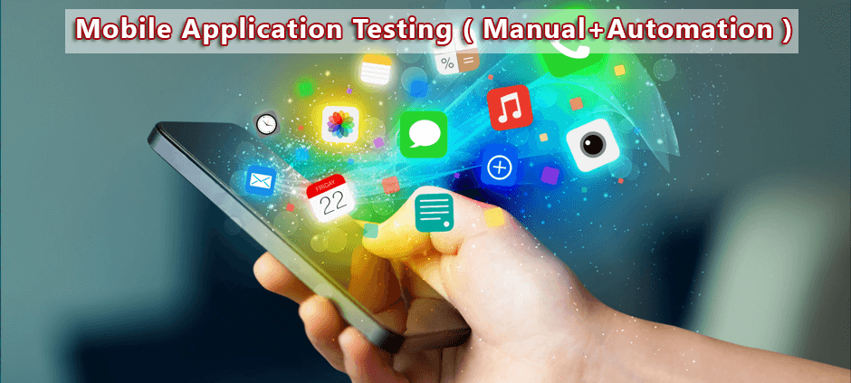 mobile-app-testing-training-institute-ahmedabad