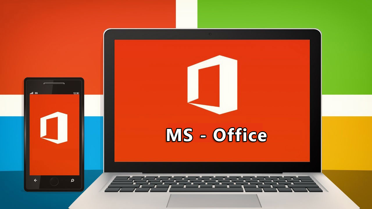 ms-office-training-institute-ahmedabad