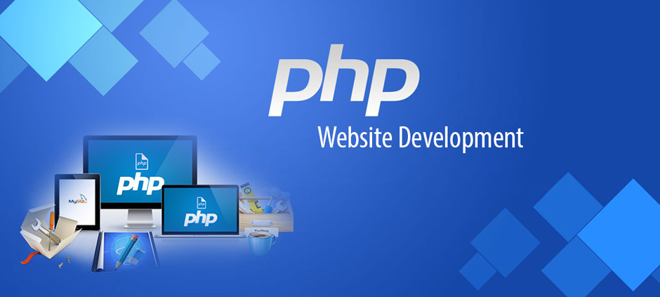 php-training-institute-ahmedabad