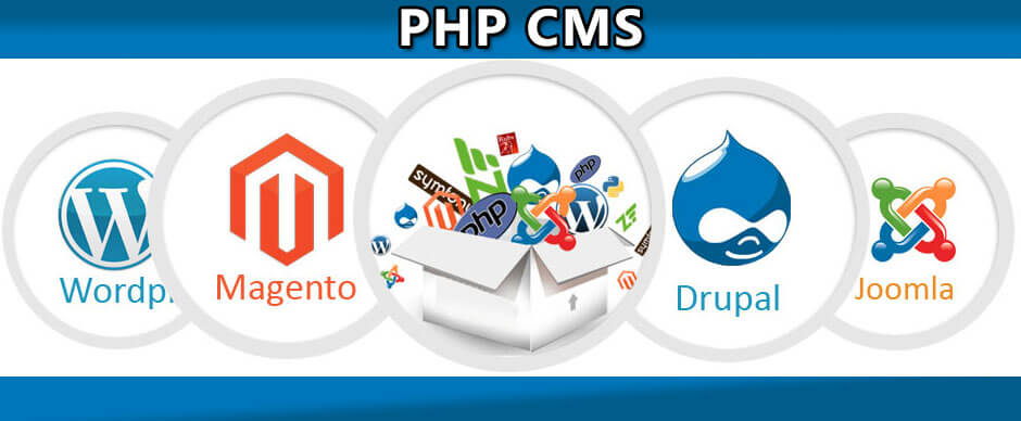 php-cms-training-institute-ahmedabad